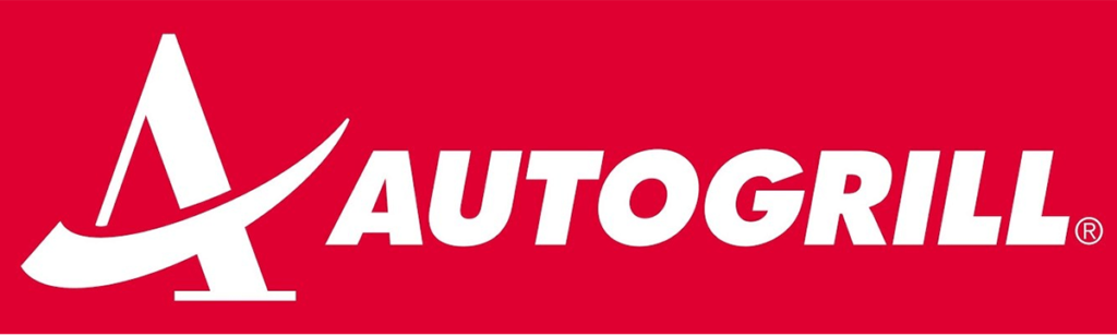 autogrill_quer_recyclewall