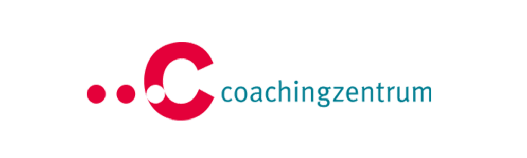 coaching_quer_recyclewall